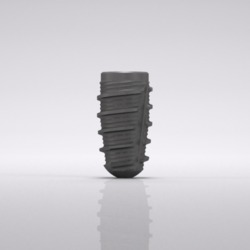 Picture of iSy® Implant set Ø 3.8 mm, L 7.3 mm [1 pack]