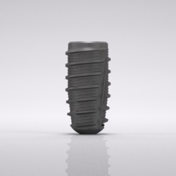 Picture of iSy® Implant set Ø 4.4 mm, L 9 mm [1 pack]