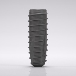 Picture of iSy® Implant set Ø 4.4 mm, L 13 mm [1 pack]
