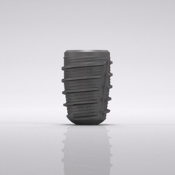 Picture of iSy® Implant set Ø 5.0 mm, L 7.3 mm [1 pack]