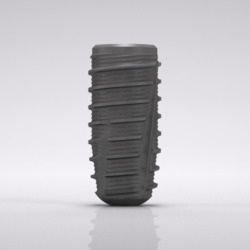 Picture of iSy® Implant set Ø 5.0 mm, L 11 mm [1 pack]