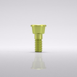 Picture of iSy® Cover screw [3 units]