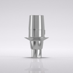 Picture of iSy® Titanium base Cad/Cam Ø 5.2 mm, GH 0.8 mm