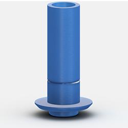 Foto de Calcinable plástico rotatorio 5.7mm