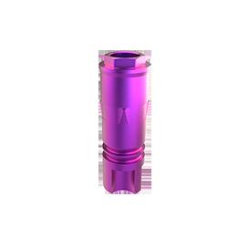 Picture of Biomet External 3.4, Print Model Analog