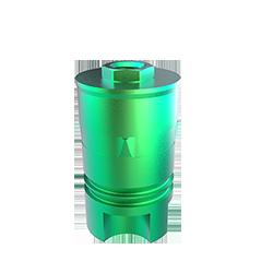 Picture of Biomet External 6.0, Print Model Analog