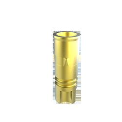 Picture of Straumann Bone level NC, Print Model Analog