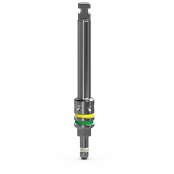 Picture of 3.5/4.5mm Implant-level Driver, Handpiece