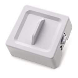 Picture of WiFi foot pedal dongle CAN-Bus for Implantmed SI-1023